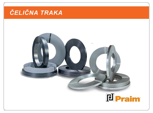 tri-pp-traka